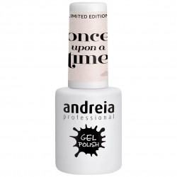 *GEL POLISH ANDREIA 10.5ml - ONCE UPON A TIME OT5