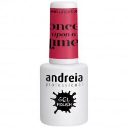 *GEL POLISH ANDREIA 10.5ml - ONCE UPON A TIME OT2