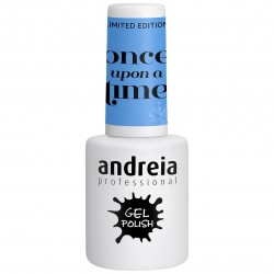 *GEL POLISH ANDREIA 10.5ml - ONCE UPON A TIME OT3