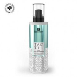 SPRAY VOLUMISANT ET TEXTURISANT VOLUM'SPRAY TAC'TIL 200ML 20