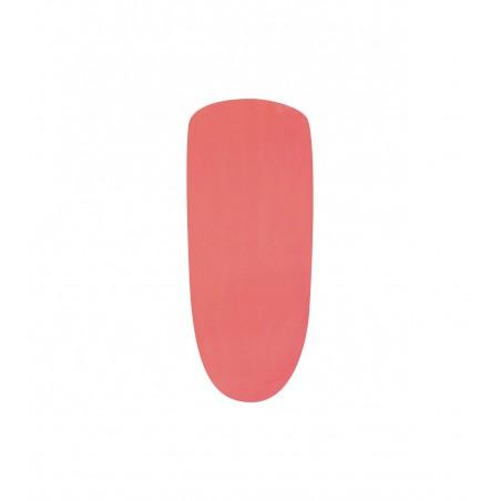 I-LAK soak off gel polish amazonia pink - 11ml