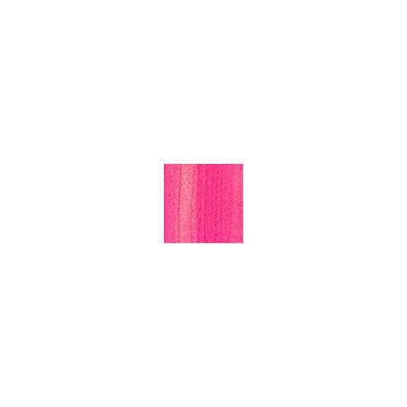 I-LAK soak off gel polish lady pink- 11ml