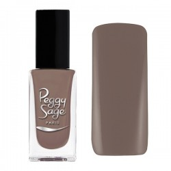 *Vernis à ongles wild plumage 242 11ml E