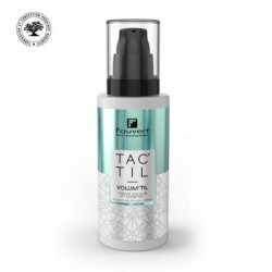 CREME VOLUME ET MAINTIEN VOLUM'TIL TAC'TIL 150ML 20