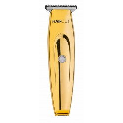 TONDEUSE HAIR CUT TH 5516