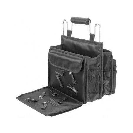 Jobag Porte Outillage L28-H37-P25Cm
