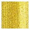 Gel UV et LED couleur pour ongles sparkling gold 5g