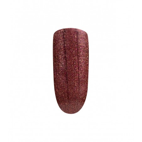 One-LAK 1-step gel polish sparkling grape - 5ml