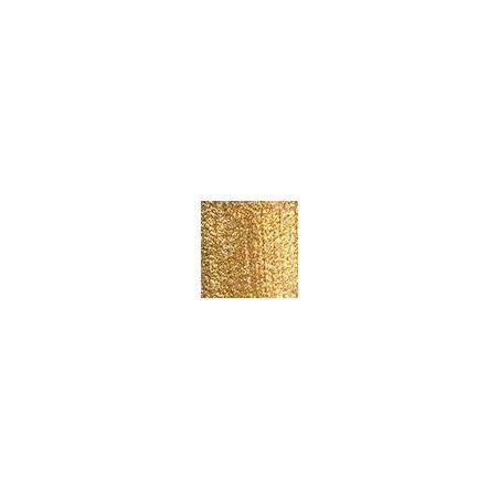 I-LAK soak off gel polish golden tree - 11ml