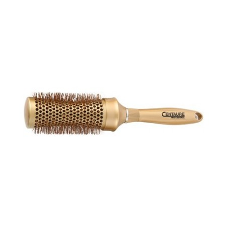 Brosse Thermique Metagoldy tube 43mm empoilage 58mm