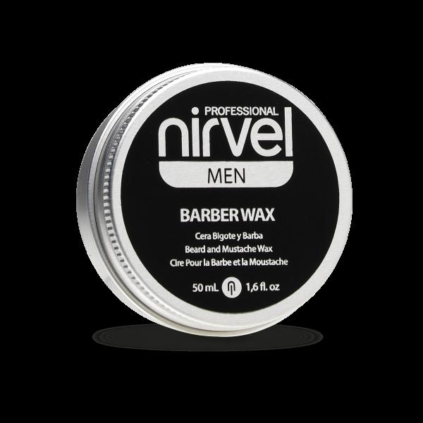 BARBER WAX 50ML