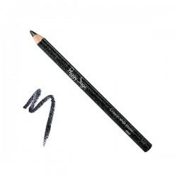 Crayon khôl étoilé yeux noir 1.15g