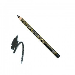 Crayon khôl yeux oriental noir 1.13g