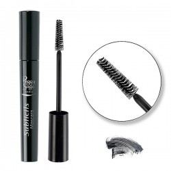 Mascara sublicils volume noir 9ml