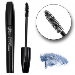 Mascara Lovely cils 10ml
