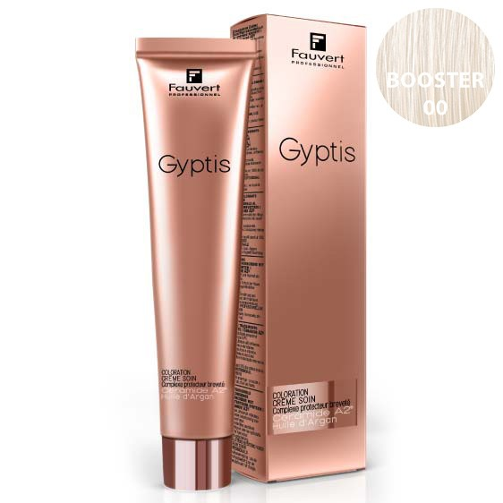 COLORATION GYPTIS 100ML 00