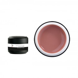 Pro 3.1 Gel UV de construction camouflagnat. pink 15g