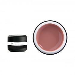 Pro 3.1 Gel UV de construction camouflagnat. pink 15g