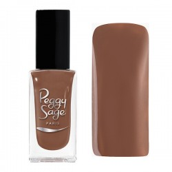 *Vernis à ongles nude velours 753 -11ml
