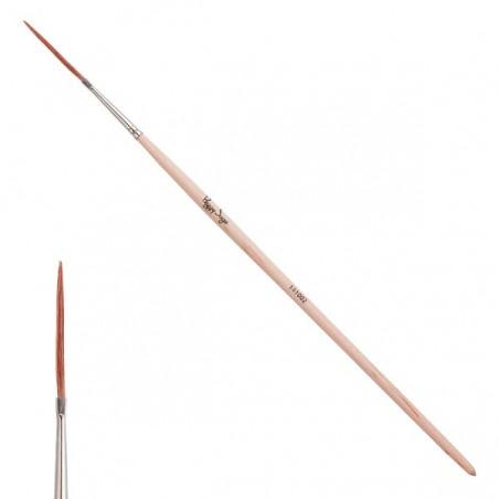 Striper spécial motifs et décors d'ongles