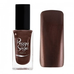 *Vernis à ongles palissandre 425-11ml