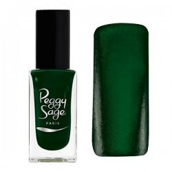 *Vernis à ongles shiny ivy 385 - 11ml