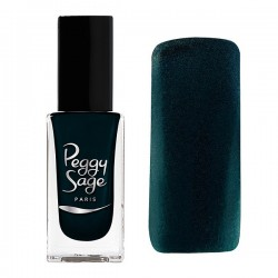 *Vernis à ongles secret green 380 11ml