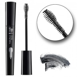 Mascara Fabulous mascara noir 8.5ml