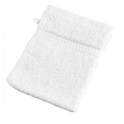 *Gant de soin 16 x 22 cm - 27gr - 100pourcent coton