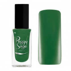 *Vernis à ongles grass green 337 -11ml