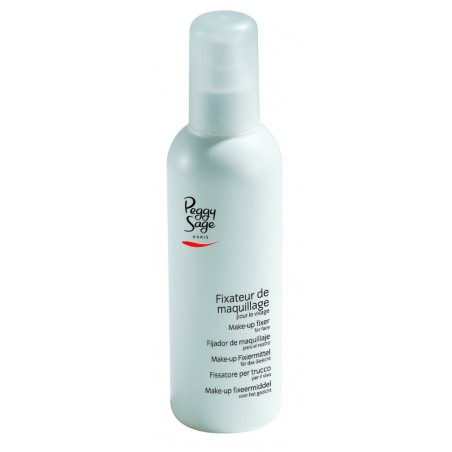 Fixateur de maquillage 200ml