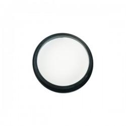 Correcteur de teint blanc 3g