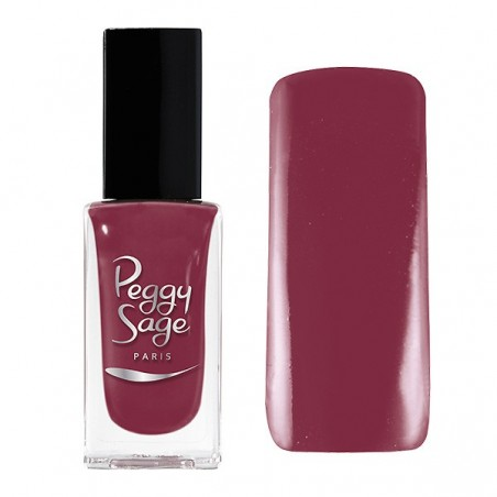 *Vernis à ongles érable rouge 490-11ml