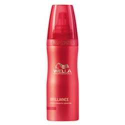 MOUSSE CARE CHEVEUX COLORES 200ML