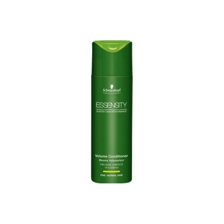 baume  LEGERETE 200ML CONDITIONNEUR volume