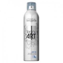 TNA FIX AIR FIX 400ML  14