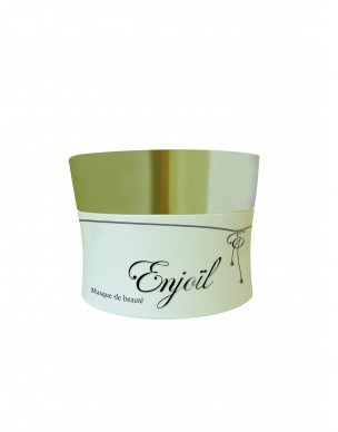 MASQUE  ENJOIL 200ML