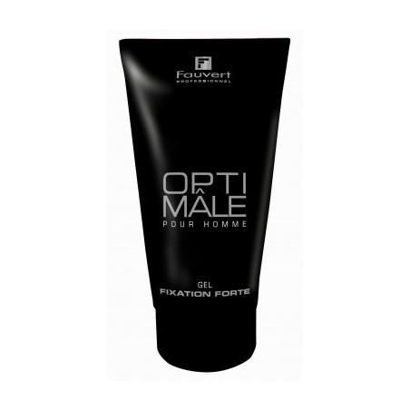 OPTI MALE GEL FIXATION FORTE 150ML
