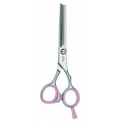 SCULPTEUR  HAIR CUT FASHION T5 ROSE