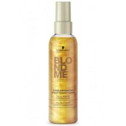 Spray BM Sublime éclat 150ml