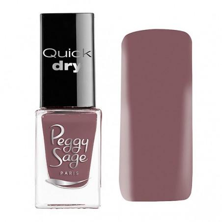 Vernis à ongles Quick dry Amélie 5225 - 5ml