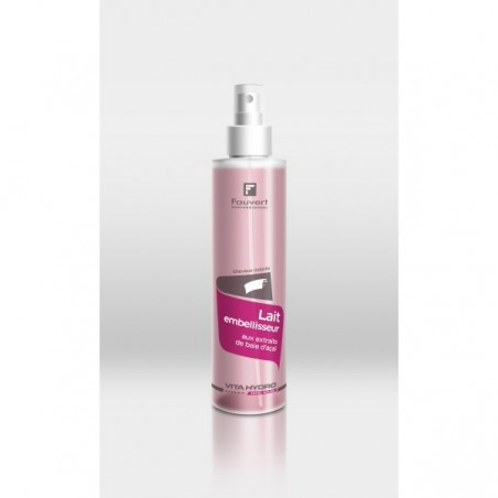 *SPRAY LAIT EMBELLISSEUR COLOR 1000ML 14