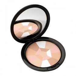 Poudre compacte perfectrice sun kissed 9g