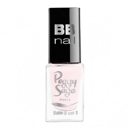 Soin 8 in 1 BB nail 5650 - 5ml