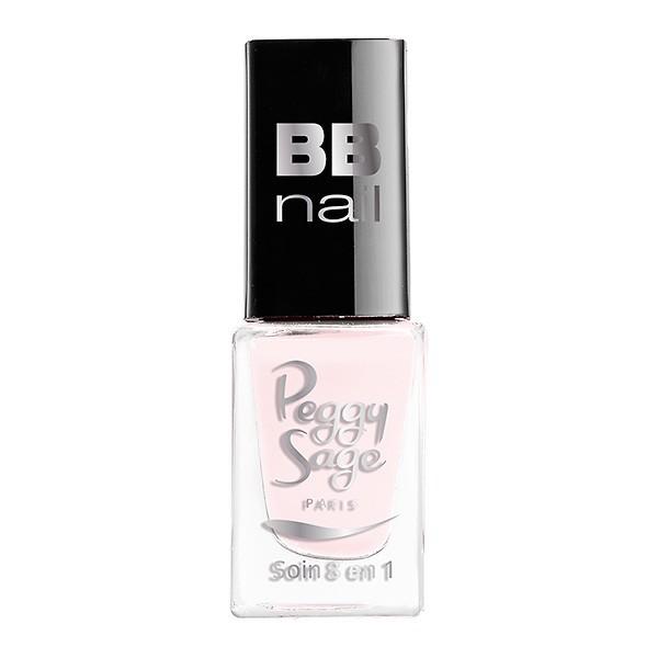 BB nail 5650 - 5ml