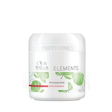 MASQUE ELEMENTS 150ML