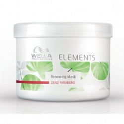 MASQUE ELEMENTS 500ML