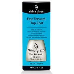 Brillant sechant top coat 14ML 83444
