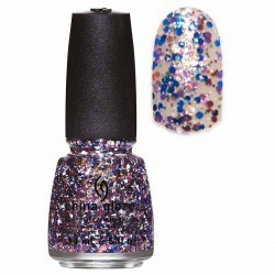 Vernis à ongles 14ML your present requiered holiglaze