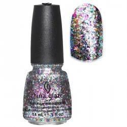 Vernis à ongles 14ML pizzazz pop top